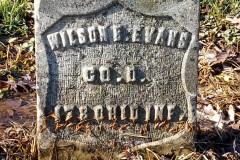 WB-Evans-gravestone-small